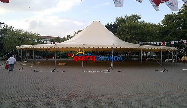 istanbul çadır fiyatları